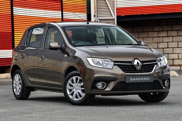 novos-renault-logan-sandero-2019-autoesporte-07