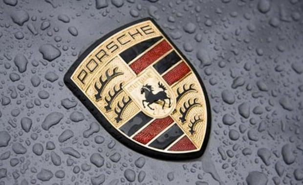 porsche-badge-1024x626
