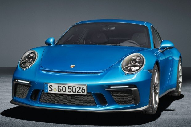 porsche_911_gt3_touring_package_3