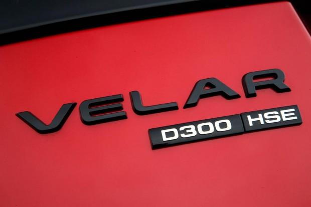 rr-velar-firenze-red_036
