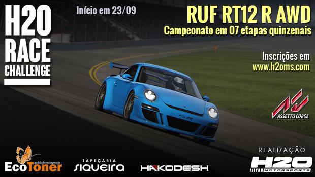 ruf_flatout