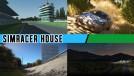 Ímola no Raceroom, novos trailers do WRC 7, Monza '67 no Project CARS 2 e mais!