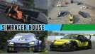 World's Fastest Gamer no iRacing, Demo Forza Motorsport 7 chegando, uma volta completa em Nordschleife no GT Sport e mais!