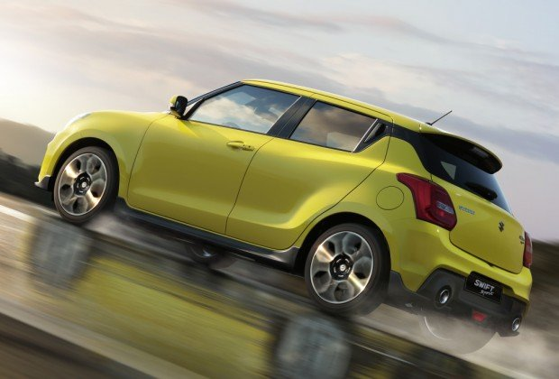 suzuki_swift_sport_70 (1)