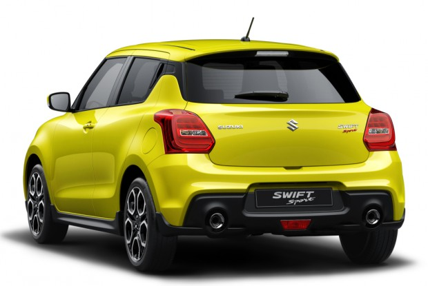 suzuki_swift_sport_83_2
