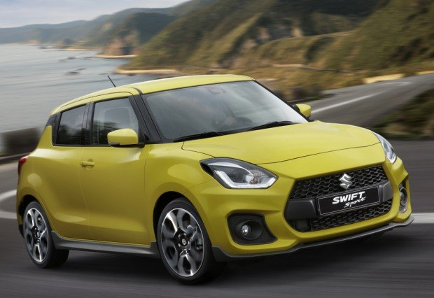 suzuki_swift_sport_94 (1)