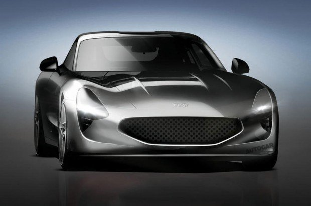 tvr-1106_0