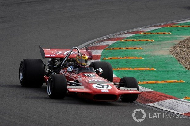 vintage-historic-grand-prix-zandvoort-2017-david-ferrer-march701-5461835