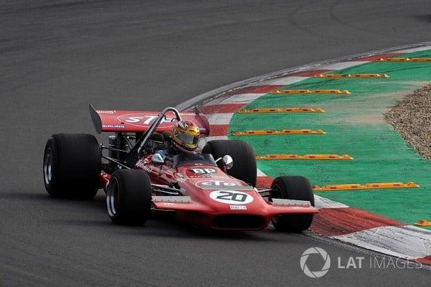 vintage-historic-grand-prix-zandvoort-2017-david-ferrer-march701-5461835