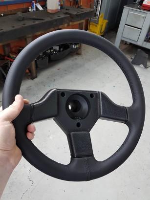 volante 1