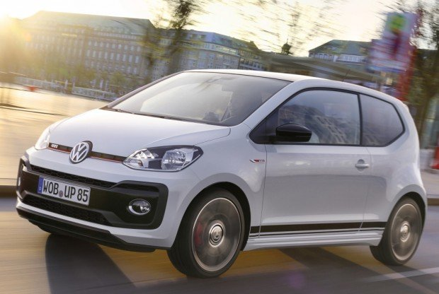 volkswagen_up_gti_concept_9