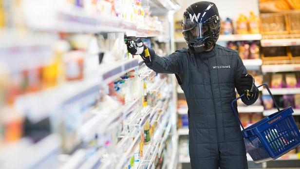 williams-aerofoil-supermarket-refrigerators