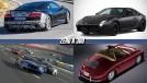 Audi R8 com motor V6 biturbo (?), o futuro do Toyota GT86, a lista de carros de Gran Turismo Sport e mais!