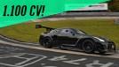 Este Nissan GT-R de 1.100 cv promete virar menos de 7 minutos em Nürburgring