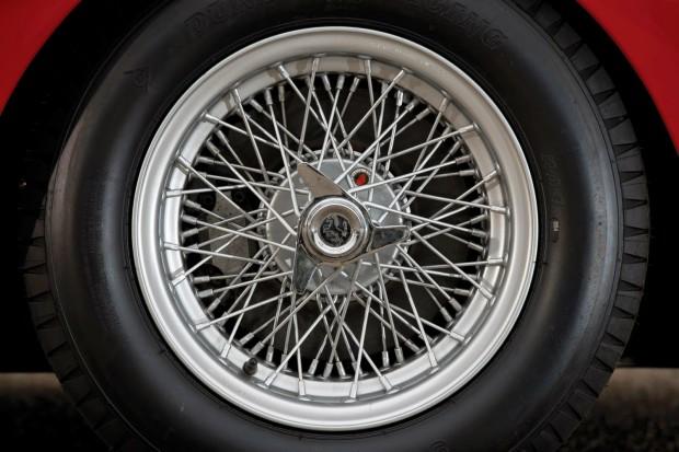 1964-ferrari-250-lm-5889gt-rm-25-1