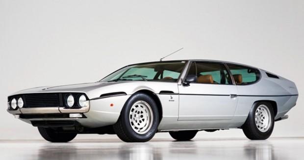 1972-Lamborghini_Espada