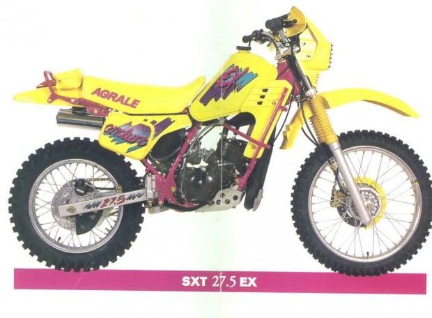1994-1996-SXT-27.5-EX