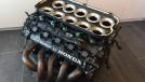 Tem um motor V10 Honda de Fórmula 1 à venda – mas o que daria para fazer com ele?