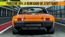 Porsche 914: a história do renegado de Stuttgart – e por que ele merece seu respeito