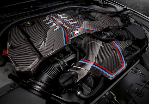 BMW-M5-M-Performance-Parts-4