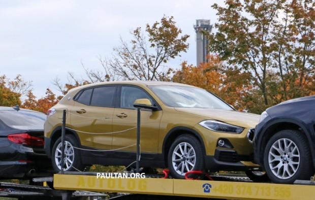 BMW-X2-No-Camo-11-850x539