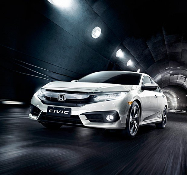 Civic_touring_BANNER_PRECO2
