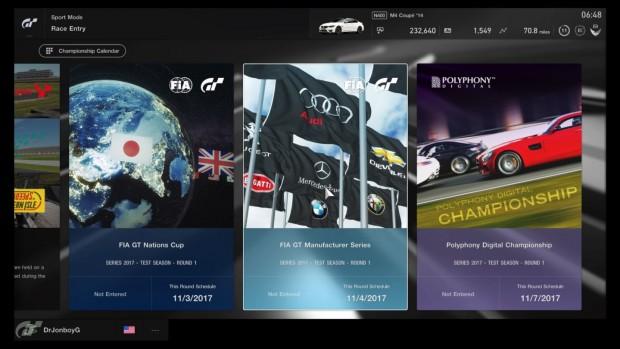 Gran Turismo®SPORT_20171017064813