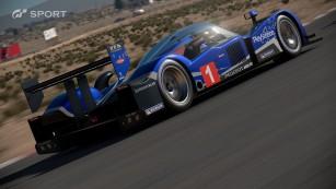 Gran-Turismo-Sport-Car-List-1