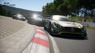 Gran-Turismo-Sport-Car-List-2