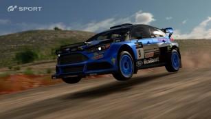 Gran-Turismo-Sport-Car-List-3
