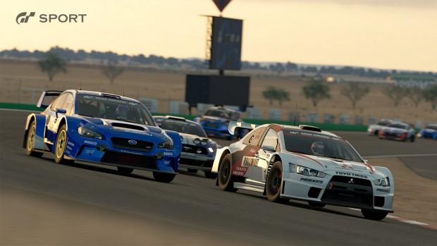 Gran-Turismo-Sport-Car-List-5