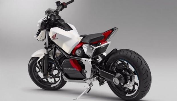 Honda-Riding-Assist-e-Concept-1