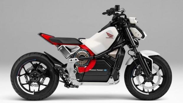 Honda-Riding-Assist-e-Concept-3
