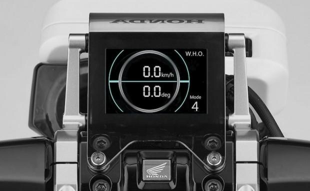 Honda-Riding-Assist-e-Concept-4