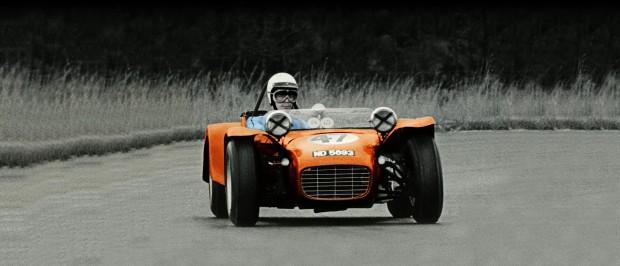 IGM_T1_Orange-website-thin