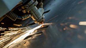 A beleza bruta da usinagem de metais – e seus diferentes processos