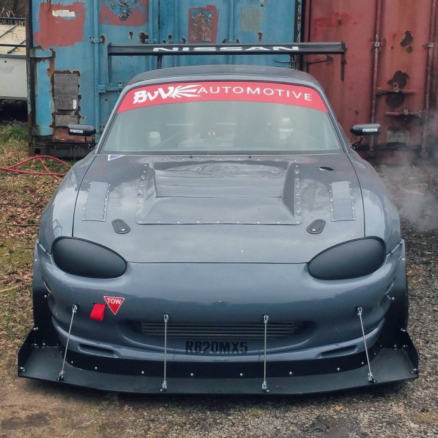 Mazda-MX-5-with-a-RB20DET-and-R32-Drivetrain-02