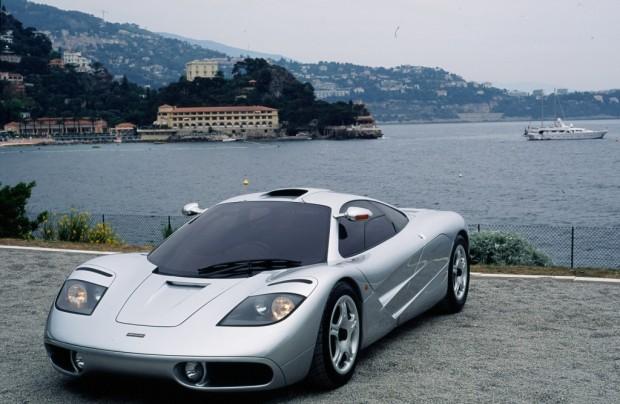 McLaren-F1-The-Big-Picture-1