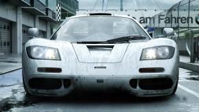 25 anos do McLaren F1: a história e todos os detalhes do supercarro que inventou o futuro