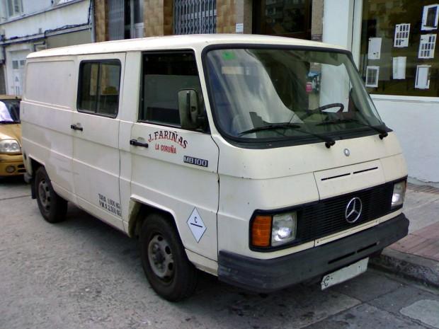 MercedesMB10026072013