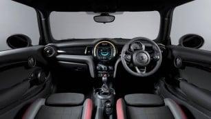 Mini-1499-GT-12