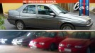 Garagem Alfa Romeo: chegou a hora de retificar os motores italianos
