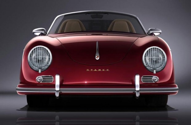 Stark-Porsche-Speedster-1
