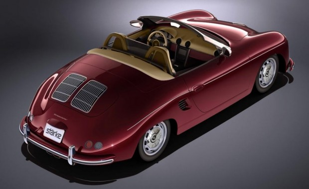 Stark-Porsche-Speedster-2