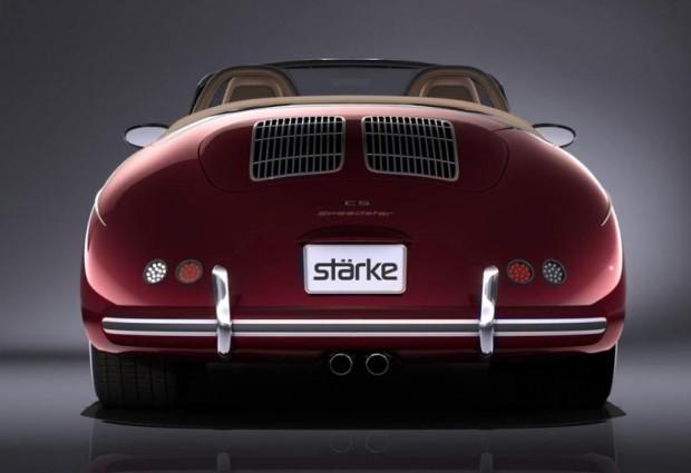 Stark-Porsche-Speedster-3