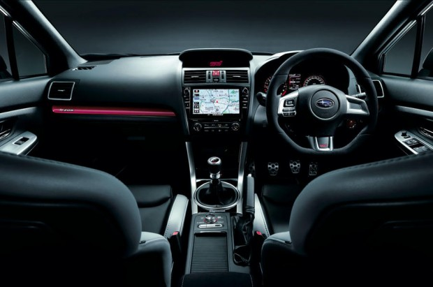 Subaru-WRX-STI-S208-Special-Edition-2