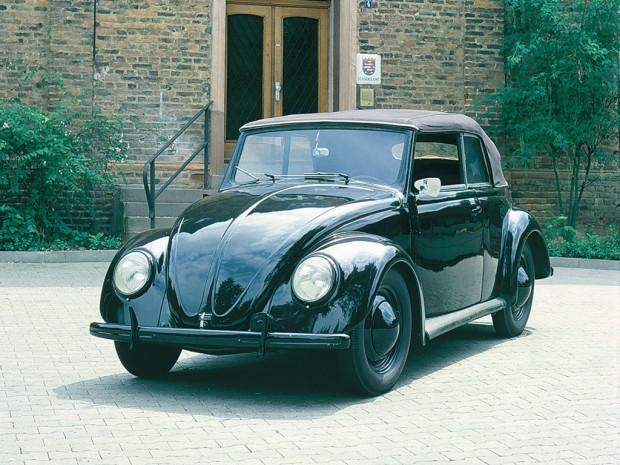 autowp.ru_volkswagen_beetle_cabriolet_prototype_1