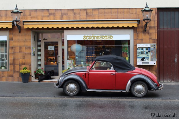 bad-camberg-vw-2015-06-20-08-51-27