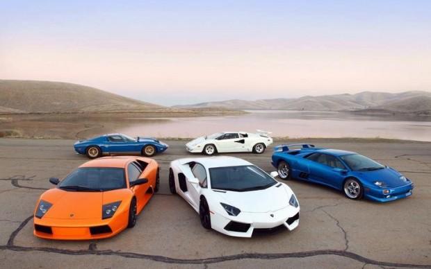 bde99c709b0f786ecbb8c174820210f6--car-garage-dream-garage