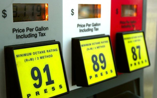 bigstock-Gas-prices-at-the-pump-26133056